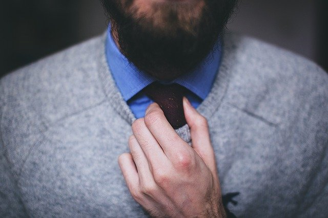 tania odzież męska